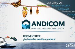 Andicom 2017