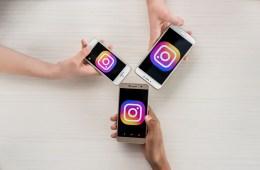 Instagram confirmó el robo de datos a usuarios verificados