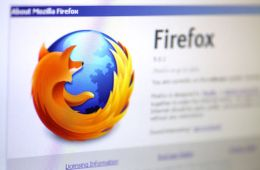 Mozilla Firefox se une en contra de las noticias falsas en internet