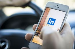 Claves para detallar tu experiencia de trabajo con los vídeos en LinkedIn