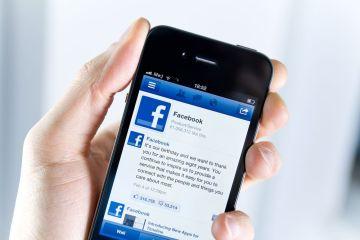 Cómo afectara el nuevo algoritmo de Facebook a las páginas que tarden en cargar
