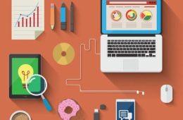 Agencia marketing digital en Colombia