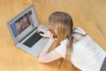 El 83% de los millennials colombianos busca contenido musical en YouTube