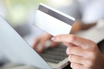 pagos online en colombia