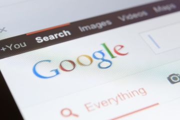 las tendencias de búsqueda en Google Colombia 2017