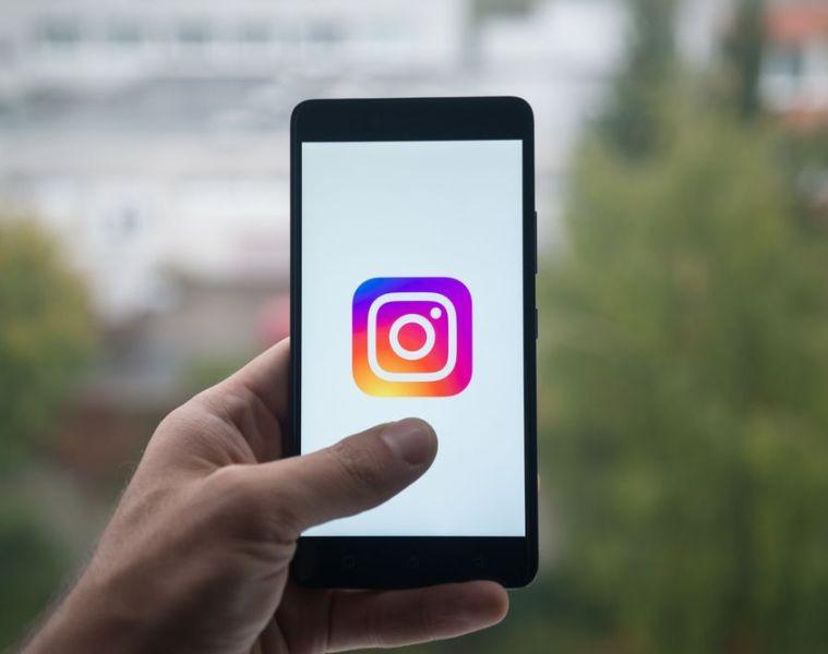 cuentas empresariales en Instagram