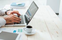 MinTIC abre convocatoria para formación gerencial de profesionales en áreas TI