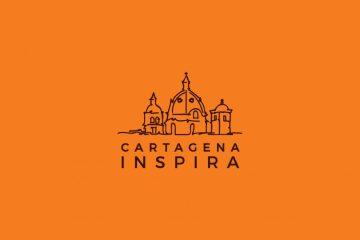 Cartagena Inspira: el próximo congreso latinoamericano de innovación, creatividad, comunicación y marketing