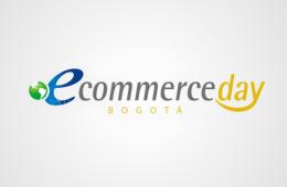 Ecommerce Day Colombia 2018: regresa el gran evento de eCommerce y negocios por internet