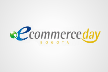 Ecommerce Day Colombia 2018: regresa el gran evento de eCommerce y negocios por internet