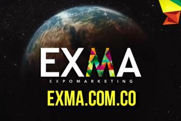 Exma 2018: actualización de alto nivel para la industria del marketing regresa a Colombia