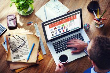 Top 5: los mejores eCommerce retail de Colombia