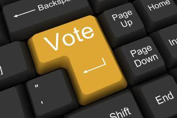 El sistema electoral será más seguro bajo la tecnología blockchain en Colombia