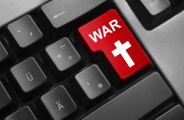 Google, Facebook y YouTube tendrán una hora para borrar los contenidos terroristas