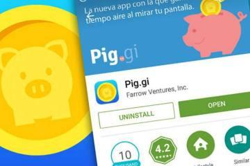 Superindustria bloquea app por vínculo con el caso de Cambridge Analytica en Colombia