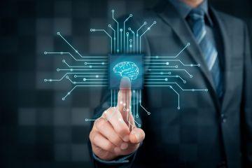 Google quiere que aprendas más sobre inteligencia artificial y lanza cursos gratuitos en Bogotá