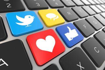 La gran influencia de las redes sociales en las votaciones de Colombia