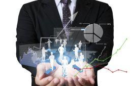 Los desafíos de la economía digital para las empresas en Colombia (iProspect)