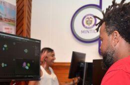 910 Puntos Vive Digital estarán a cargo de las entidades territoriales