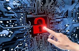 El Congreso aprueba ley de adhesión a la Convención de Budapest: Colombia cooperará contra delitos informáticos