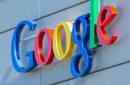 Google y YouTube: las marcas más influyentes en Colombia