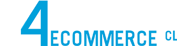 Marketing4ecommerce CL