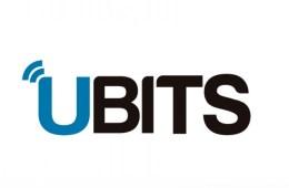 Ubits, la startup colombiana de cursos empresariales que hará parte de Y Combinator