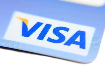 Visa Loyalty Solutions: la nueva plataforma de programas de lealtad