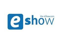 eShow Colombia 2018: vuelve el mayor evento de eCommerce y marketing online