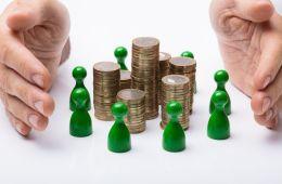 Así es el decreto que regula el crowdfunding en Colombia