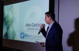 eShow 2018 Colombia: la feria de negocios digitales de mayor alcance en Iberoamérica