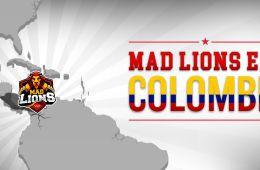 MAD Lions, club español de eSports, se expande a Colombia tras fusionarse con Zeu5