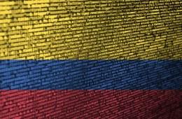 historia de internet en colombia (1)