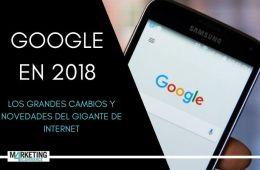 Google-en-2018