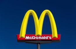 Selfie Premio: la innovación tecnológica llegó a McDonald's Colombia
