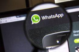Troyanos por WhatsApp: el ataque más utilizado por cibercriminales en Colombia