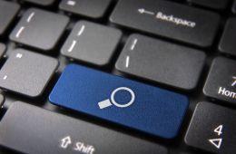 Redes sociales, email, streaming: conoce qué es lo que más buscan en internet los bogotanos