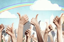 Cómo convertirte en colaborador de Marketing4eCommerce: consejos útiles para escribir (buenos) contenidos web