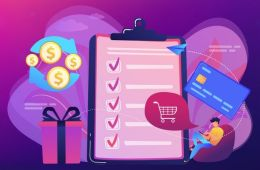 Cómo funciona Amazon Moments: recompensa la fidelidad de tus usuarios... con productos de Amazon