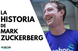 HISTORIA-DE-MARK-ZUCKERBERG