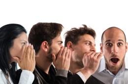 Buzz marketing: qué es y cómo usarlo en tu estrategia de marketing