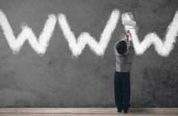 Historia de Internet: cómo nació y cuál fue su evolución