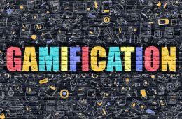 Qué es la gamificación: cómo usarla en tu estrategia de marketing online