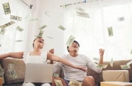 Marketing Sector Financiero