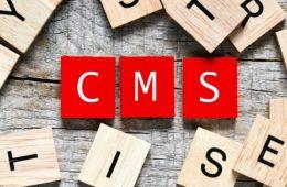 CMS para eCommerce: ¿cuál elegir?