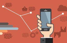 6 claves mobile-first para tu estrategia social media (recomendadas por Facebook)