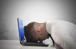 5 terribles errores de diseño... que no debes cometer en tu eCommerce