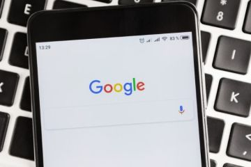 Casi la mitad de las búsquedas en Google… acaban sin ningún clic (pero el SEO sigue muy vivo)