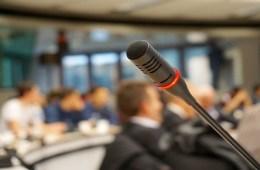Cómo sobrevivir a un elevator pitch: 5 consejos para una gran presentación