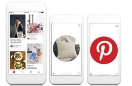 Pinterest anuncia la actualización más potente deLens, que ya puede identificar 2.500 millones de objetos